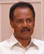 Coup Attempt by Rebel Soldiers Is Said to Fail in Eritrea