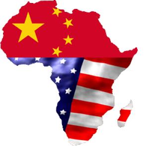 china_africa_us