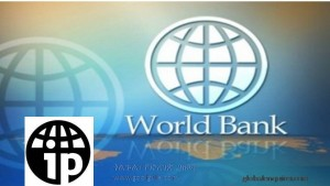 World Bank Must End its Support for Human Rights Abuses in Ethiopia