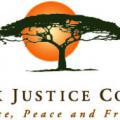 Anuak-Justice-Council