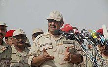 Khaled_Bin_Sultan