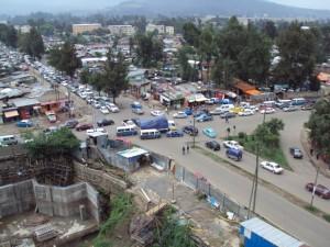 addis-ababa-city-traffic