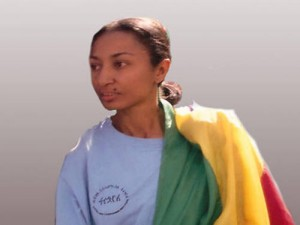Reeyot Alemu wins 2013 UNESCO-Guillermo Cano World Press Freedom Prize