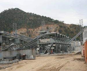 Egypt reacts to Ethiopia dam announcement