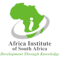 Africa Institute of South Africa (AISA)