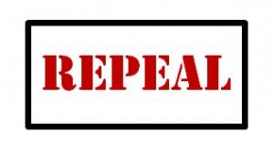 Open Request on Ethiopia Anti-Terrorism law, proclamation 652/2009