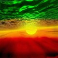 flag ethio
