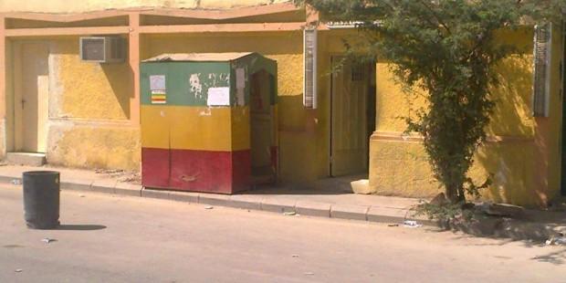 saudi ethio13