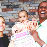 EALING AMNESTY GROUP DEMANDS THE RELEASE OF ESKINDER NEGA