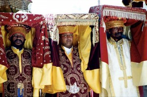 Terror plot to turn Ethiopian Epiphany celebration into an inferno uncovered