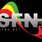 "The ESFNA's Executives Untrustworthy ""Ticket Sales and Pass Gate Procedures"""