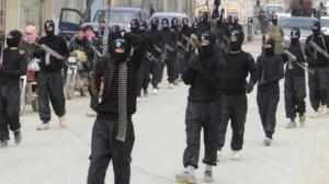 የአይሲል (ISIL) እንቅስቃሴ ምንነትና አንደምታው (ከአንድ ኢትዮጵያዊ ግለሰብ ዕይታ)