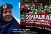 puntland somaliland