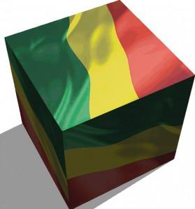 PERSPECTIVES OF ETHIOPIA'S FUTURE