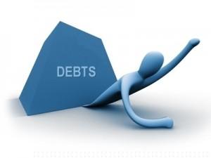 Is Ethiopia's Sovereign Debt Sustainable?