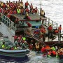 Yemeni –boat-accident