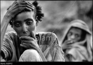 Cry for Tigrai