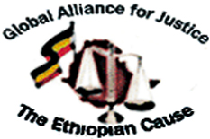 OPEN LETTER OF APPEAL TO POPE FRANCIS I REGARDING JUSTICE FOR ETHIOPIA