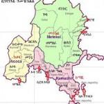 Genocide Committed Against the Amhara in Metekel, Ethiopia
