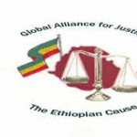 Global Alliance for Justice – The Ethiopian Cause (GAJEC)