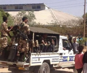 heavily-armed-troops-deployed-in-dire-dawa-to-crackdown-student-protests