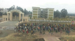 main-roads-of-wolliso-in-southern-western-ethiopia-are-blocked-off-by-protesters-
