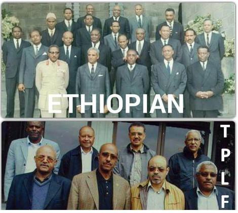 ethiopians tplfist