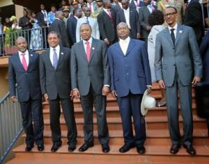 eac-presidents