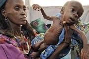2016 eth famine