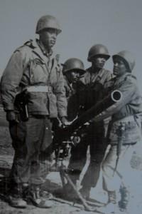 Ethiopian_soldiers_Korea_war