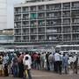 Addis-Taxi