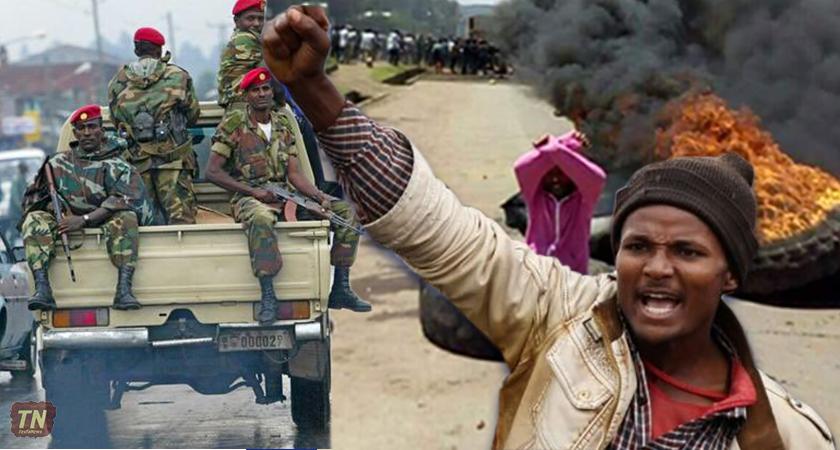 oromo-amhara-protests