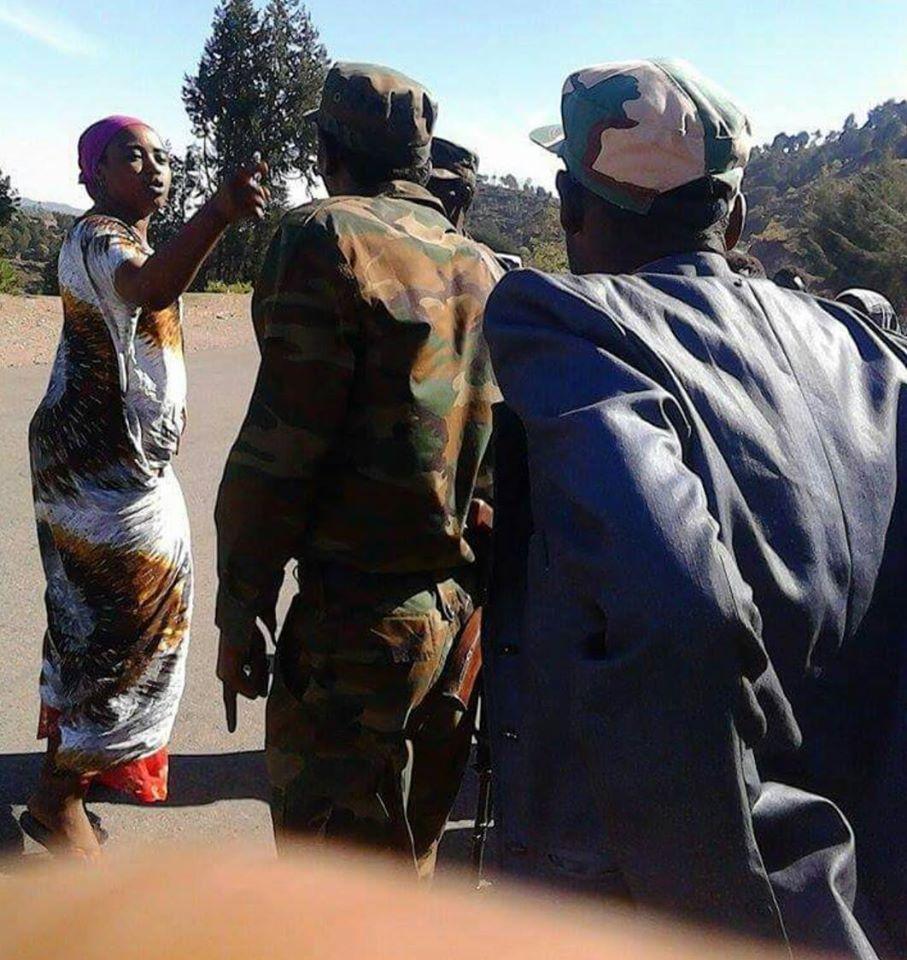 chelenko-w-hararge-oromo-protest