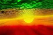 ethiopia-future
