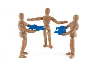 Giving Negotiation a Fair Chance