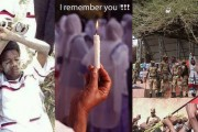irreecha-remember