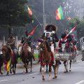 ethiopians-wearing-traditional-oromo-costume
