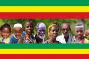 ethiopian-people-1