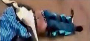 """Abay Mado """"Kobel"""" Massacre by TPLF"""
