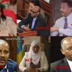 "<span class=""entry-title-primary"">An Obstruction of Justice charge has yet to be filed against the TPLF's Executive Committee Members</span> <span class=""entry-subtitle"">(LJDemissie)</span>"