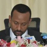 "<span class=""entry-title-primary"">Abiy lamented about the country's lack of project management competency in his first press release</span> <span class=""entry-subtitle"">Assegid Habtewold</span>"