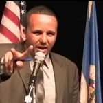 Jawar Mohammed is the Al-Baghdadi of Addis Not an Oromo Activist!