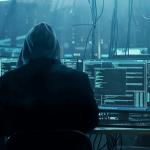 31 Ethical Hackers ያወጡት መግለጫ