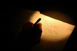 ህወሃት ስምንት ፀሃፊያን (ghostwriters) ቀጥሮ መጽሐፍት እያፃፈ መሆኑ ተሰማ