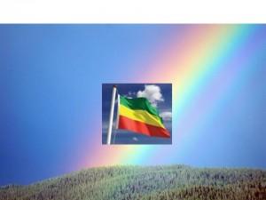 The True Ethiopiawinet We Never Knew