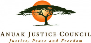 Anuak Justice Council (AJC)