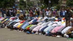 muslims1
