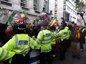 ethio saudi london4