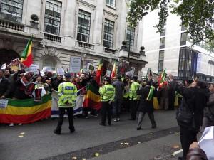 ethio saudi london6