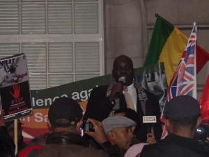 ethio saudi london obang